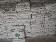 prices-of-white-cement-in-nigeria