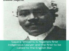 the-first-nigerian-lawyer-to-be-called-to-bar-christopher-sapara