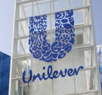 unilever-nigeria-contact-details