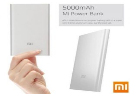 xiaomi-5000mah-powerbank