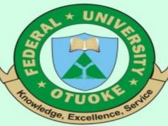 Federal-University-Otuoke-FUO