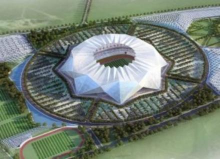 Grand-Stade-de-Casablanca-nigeria-infopedia