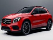 Mercedes-4matic-Price-in-Nigeria