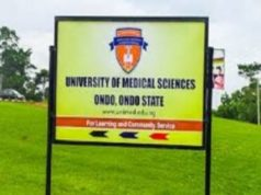 University-of-Medical-Sciences-Ondo