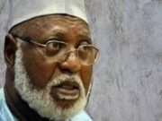 abdulsalami-abubakar-nigerian-infopedia