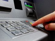 electronic-banking-in-nigeria-problems-prospects