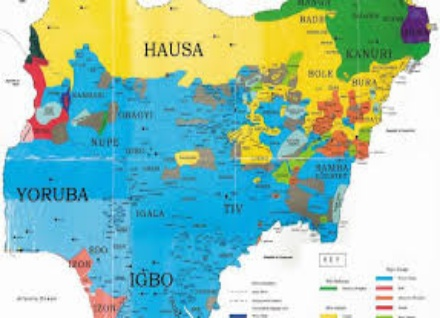ethnic-groups-nigeria