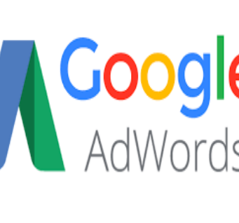 How to Pay For Google AdWords in Nigeria Easily Subscribing to Google Adwords is one sure way of driving traffic to your blog. Most Nigerians don't know how to leverage this opportunity and get stuck halfway when trying to make payment for Google AdWords. This post will show you how to manage your Google AdWords account and also teach you how to make payment for Google AdWords adverts in Nigeria Easily. Payment Methods to Use for Google AdWords Advertisement in Nigeria Before we delve into how to pay for Google AdWords in Nigeria, be aware that you can either use your Naira MasterCard or a visa card to make payment online easily for the ads. Also, Google AdWords coupons can be another alternative if you have it, to place adverts on Google. The coupon provided by Google can be only used for one AdWords account. On one of my other niche site, I used my GTB Naira masterCard to pay for Google AdWords and it worked fine. Also, Zenith visa prepaid card and UBA Africard can also be used to make Google AdWords payment online. NB: You can apply & obtain the UBA Africard without having either a visa card or a MasterCard. To use the UBA Africard for online transactions, you would have to link your BVN with your card. Follow these easy steps to achieve that 1. Visit https://uapps.ubagroup.com/prepaidbvn. 2. Provide your prepaid Client ID which is located at the right bottom corner on the back of your prepaid card. 3. Click on verify tab to get your ID verified. 4. Provide your Bank Verification Number 5. Click on Submit and you will have your UBA Africard linked with your BVN to enable you make payment for Google AdWords in Nigeria. How to Make Payment for Google Adwords For those asking how do I make payment for advert on google?, follow the steps below 1. Login into your Google AdWords account. 2. Click on Billing and you will be directed to a page showing you information on how to pay using manual Payments 3. Click on the make a Payment tab 4. Click on Credit Card as method of payment. 5. Provide your credit card details, billing address and other information asked. NB: Billing address must be the same as the one you used in applying for the card with your bank. 6. Enter the preferred amount you want to pay. 7. Click on Review Payment tab to review all information entered 8. Click on Make payment tab. A confirmation will be sent to you by Google and your Adwords account will be credited with the payment you successfully made 9. You can now create your ads on Google easily. As you run the advert on Adwords, the money is deducted from the main balance in your Google Adwords account dashboard and the remaining shown as you run the advert. Although, advertising using Facebook ads in Nigeria is common, Google Adwords advert is another sure way to bring visitors to your site especially for a newbie that just created a blog and wants to monetize the blog.