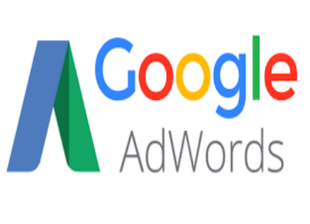 google-adwords-payment-in-nigeria