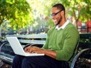make-money-in-nigeria-as-undergraduate