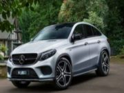 mercedes-benz-gle-450-price-in-nigeria