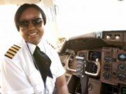 nigerian-pilot