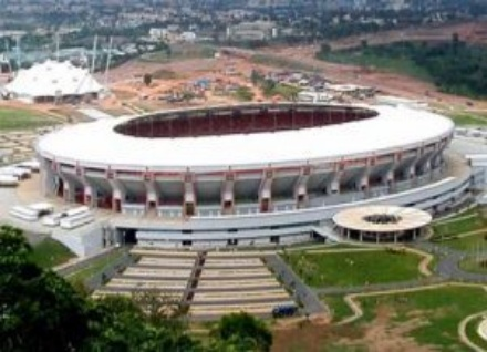 picture-of-abuja-national-stadium