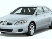 toyota-camry-prices-in-Nigeria