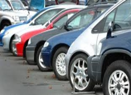 buy used cars in Nigeria