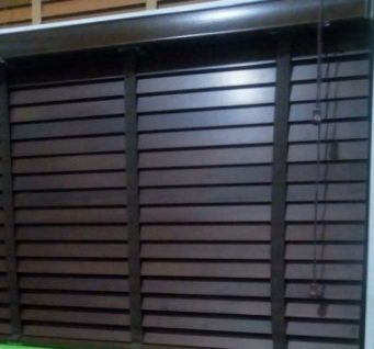 window-blind-prices-in-nigeria
