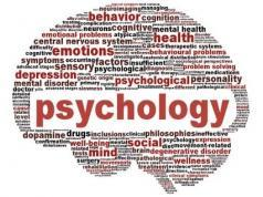 Psychology courses in Nigeria