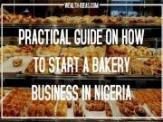 bakery business in nigeria