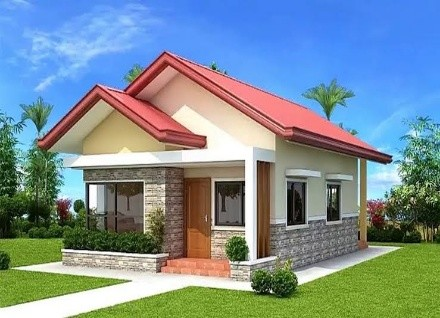 Cost Of Building 3 Bedroom Bungalow In Nigeria May 2020
