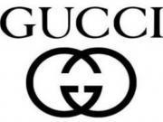 gucci-store