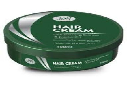 hair-cream-production-in-nigeria