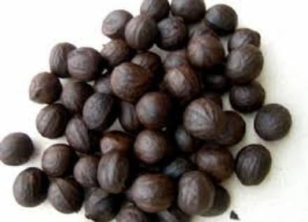 health benefits of african walnut