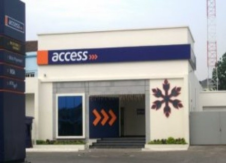 Access-Bank-salary-structure