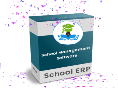 Best School Management System Softwares in Nigeria