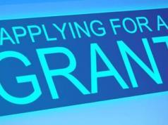 List of Available Business Grants in Nigeria