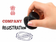 business-registration