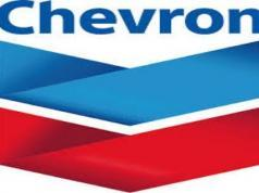 chevron-nigeria-salary