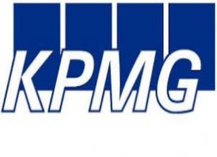 kpmg-salary-structure