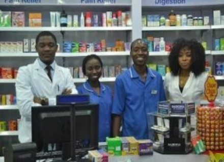 nigerian-pharmacist-salary