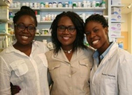pharmacist-salary-in-nigeria