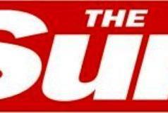 the-sun-newspaper-nigeria