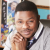 Yinka Ayefele Biography & Net Worth (2021)