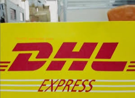 Official Dhl Nigeria Phone Number Head Office Address