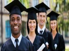 masters program in Nigeria
