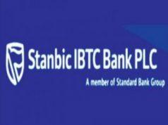stanbic-ibtc-bank