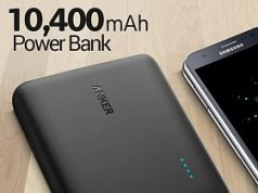ANKER-POWERCORE-10400