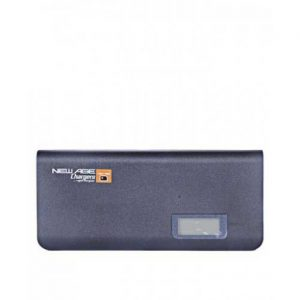 NEW-AGE-22500MAH-POWER-BANK