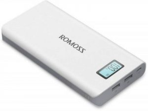 ROMOSS-SENSE-6-POWER-BANK