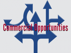 career opportunities for commercial students in Nigeria