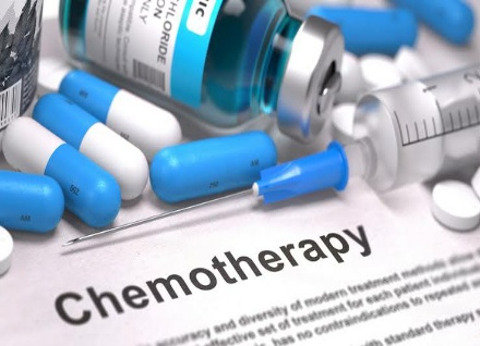 chemotherapy in Nigeria