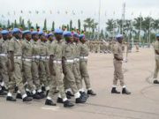 peace-corp-of-nigeria-ranks-salary