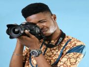 photography agencies in Nigeria