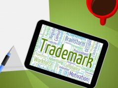 trademark-registration-in-nigeria