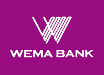 wema-bank-new-logo-branches