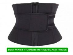 waist trainers in Nigeria