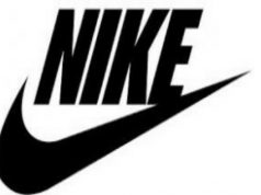 nike-stores-in-nigeria